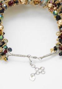 ALDO - ARVAN - Necklace - multi-coloured - 2