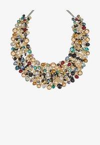 ALDO - ARVAN - Necklace - multi-coloured - 3