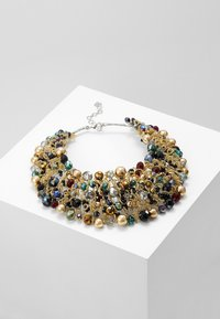 ALDO - ARVAN - Necklace - multi-coloured - 0