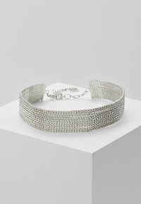 ALDO - CLELONNA - Halsband - white - 0