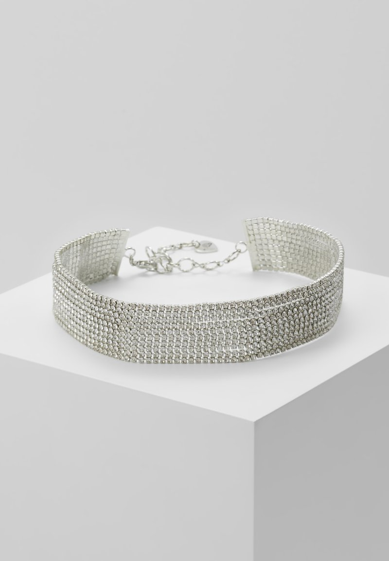 ALDO - CLELONNA - Halsband - white