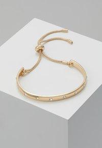 ALDO - Bracelet - white - 0
