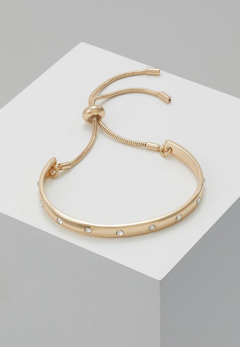 ALDO - Bracelet - white