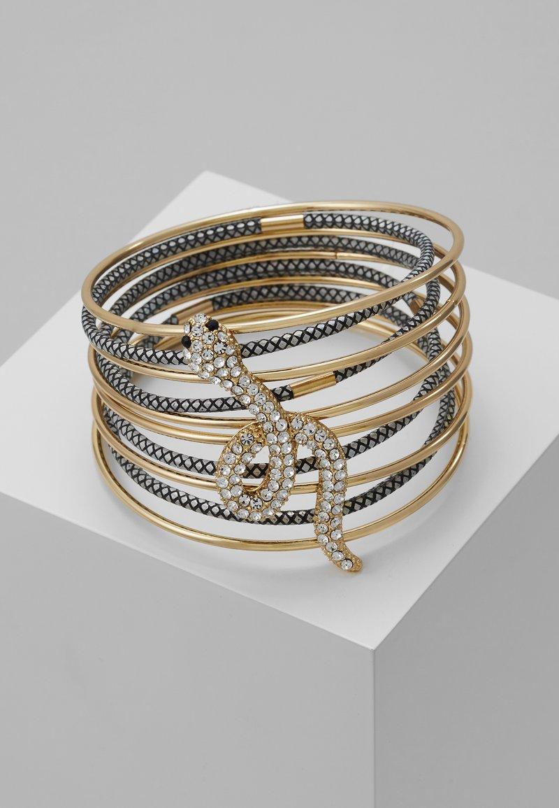 ALDO - URINIA - Bracelet - black