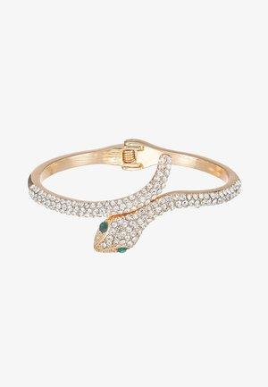 PILIDIA - Armband - medium green