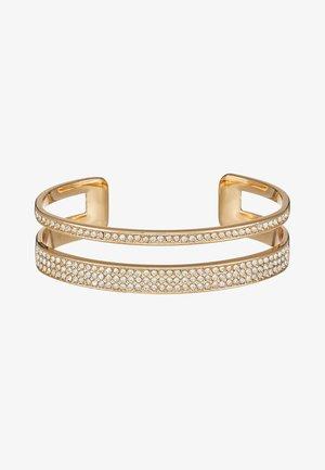 KEDYSA - Bracelet - white