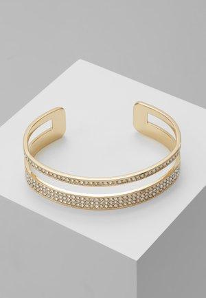 KEDYSA - Armband - white