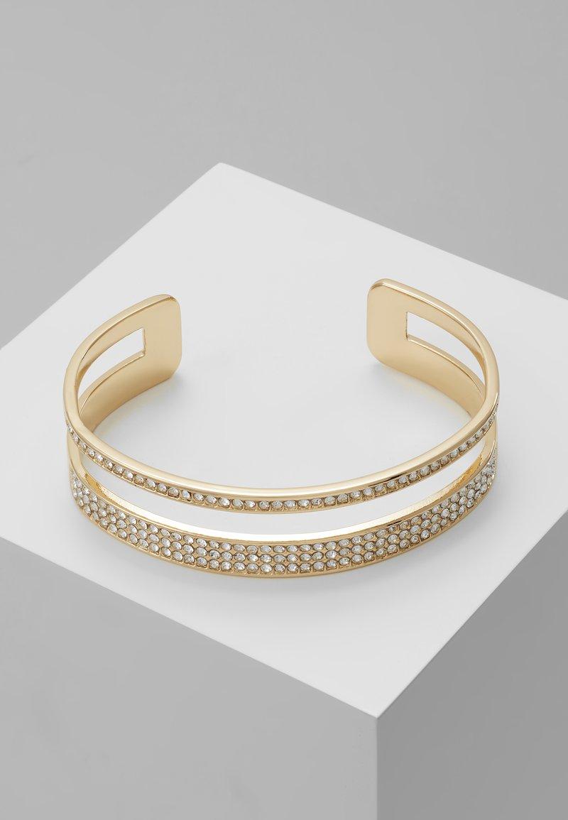 ALDO - KEDYSA - Armband - white
