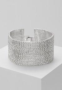 ALDO - SEBRYLLA - Armbånd - white - 0