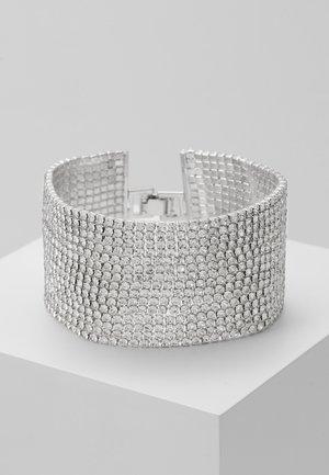 SEBRYLLA - Bracelet - white