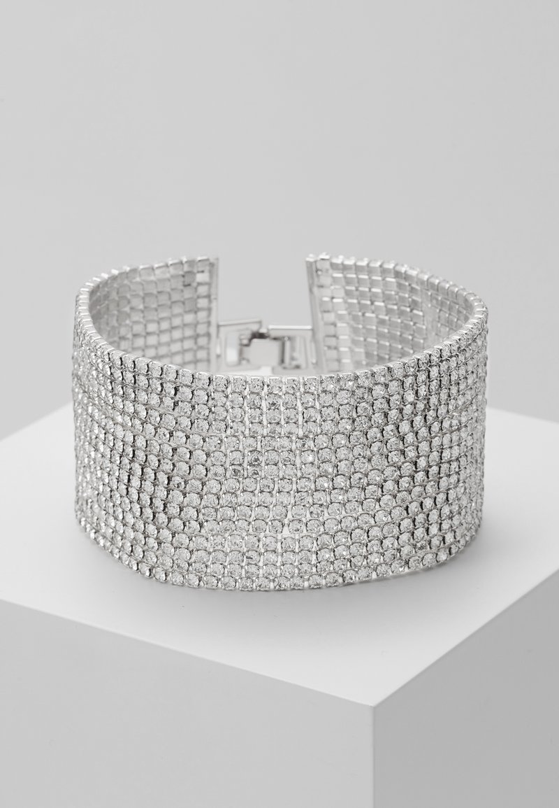 ALDO - SEBRYLLA - Armbånd - white