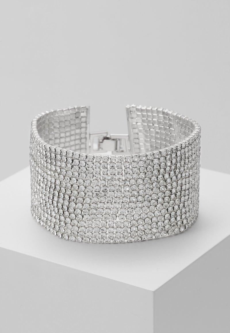 ALDO - SEBRYLLA - Armband - white