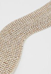 ALDO - SEBRYLLA - Armband - pink miscellaneous - 4