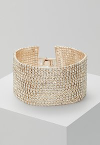 ALDO - SEBRYLLA - Bracelet - pink miscellaneous - 0