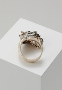 ALDO - FILSAIME - Prsten - silver-coloured - 2