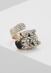 ALDO - FILSAIME - Prsten - silver-coloured - 4