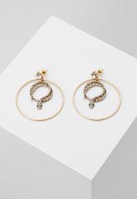 ALDO - KALENIEL - Earrings - gold-coloured - 0