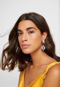 ALDO - ACOLLE - Earrings - pastel multi - 1
