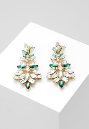 LAPETINA - Earrings - multi