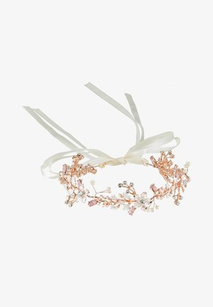 VILMANDRA - Accessori capelli - pink/miscellaneous