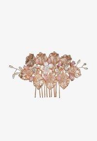 ALDO - NUNIA - Akcesoria do stylizacji włosów - pink miscellaneous - 3
