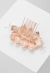ALDO - NUNIA - Akcesoria do stylizacji włosów - pink miscellaneous - 2