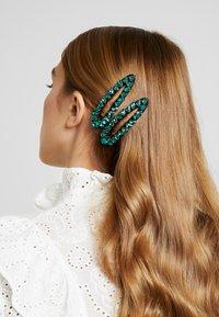 ALDO - WANAKA - Hair Styling Accessory - multi - 1