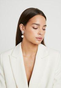 ALDO - ALVERSTONE - Earrings - multi - 1