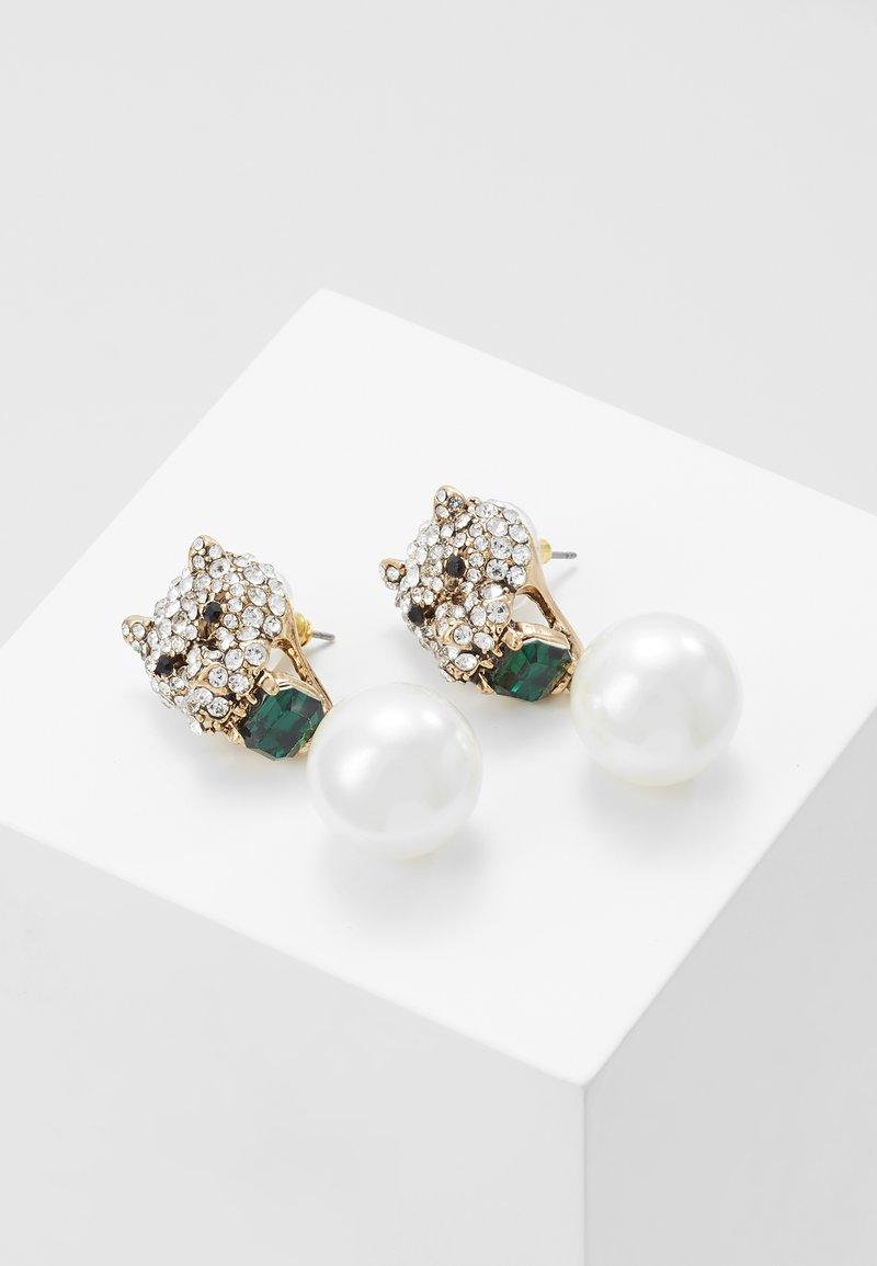 ALDO - ALVERSTONE - Earrings - multi