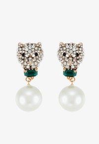 ALDO - ALVERSTONE - Earrings - multi - 3