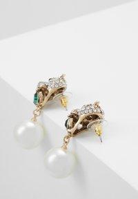 ALDO - ALVERSTONE - Earrings - multi - 2