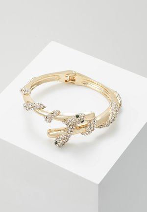 QAYSSA - Armband - gold-coloured
