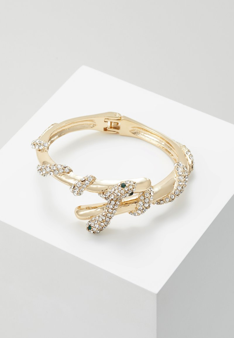 ALDO - QAYSSA - Pulsera - gold-coloured