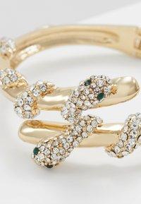 ALDO - QAYSSA - Armband - gold-coloured - 4
