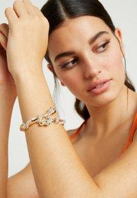 ALDO - QAYSSA - Armband - gold-coloured - 1