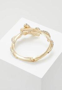 ALDO - QAYSSA - Armband - gold-coloured - 2