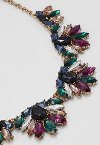 ALDO - FOSBERY - Necklace - multi - 4
