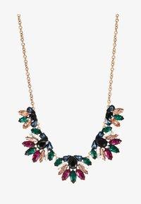 ALDO - FOSBERY - Necklace - multi - 3