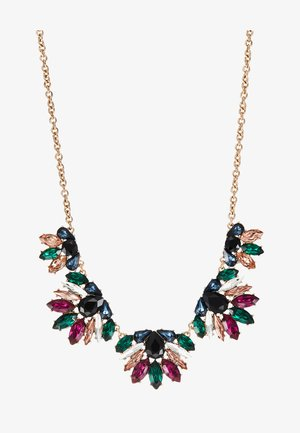 FOSBERY - Necklace - multi