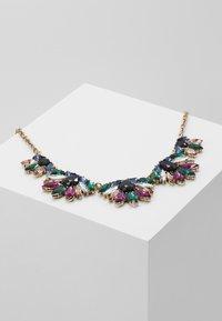 ALDO - FOSBERY - Necklace - multi - 0