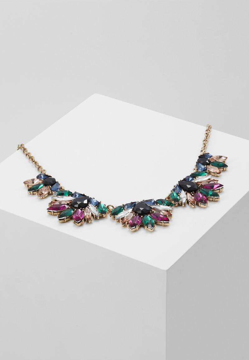 ALDO - FOSBERY - Necklace - multi