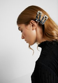 ALDO - LUGOSI - Hair styling accessory - multi