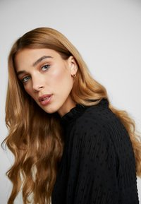 ALDO - TRASUNA 3 PACK - Earrings - gold-coloured - 1