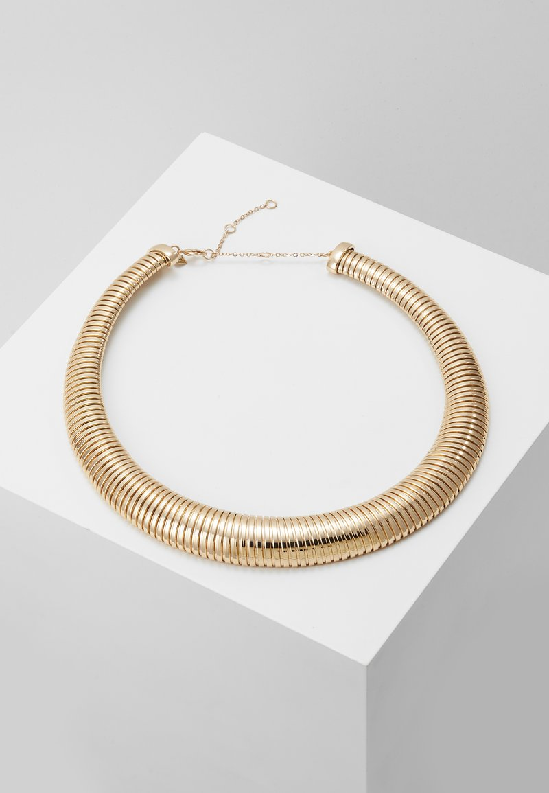 ALDO - BRIDLEY - Ketting - gold-coloured