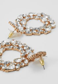 ALDO - FROILLA - Earrings - gold-coloured - 2