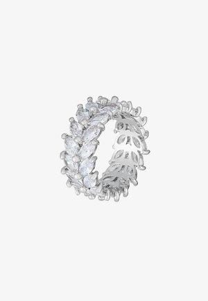 MAOSSA - Prsten - silver-coloured
