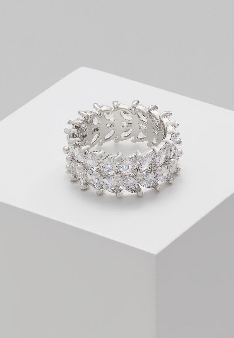 ALDO - MAOSSA - Bague - silver-coloured