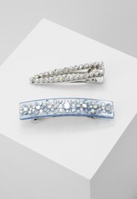 ALDO - ALDO x DISNEY BEDAZZLED - Hair styling accessory - light blue - 0