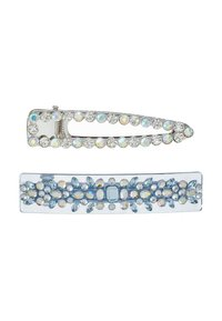 ALDO - ALDO x DISNEY BEDAZZLED - Hair styling accessory - light blue - 3