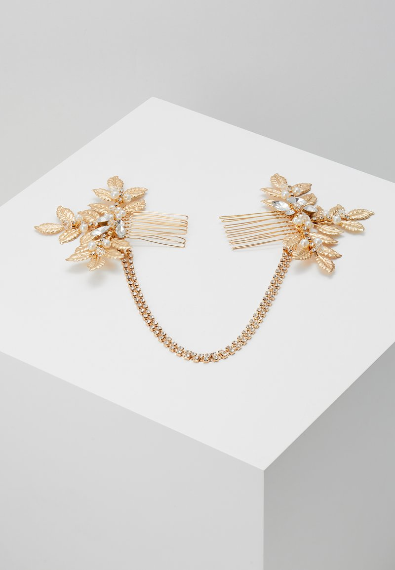 ALDO - UMERARIA - Hair Styling Accessory - gold-coloured